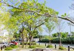 Hôtel Ratsada - W Phuket Residences-1