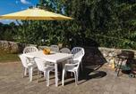 Location vacances Labin - Apartment Labin Marcilnica-2