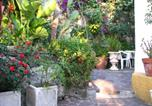 Location vacances Casamicciola Terme - Appartamenti Rotari-3