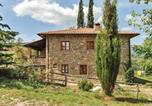 Location vacances Poppi - Casa Bellavista Baciola-1