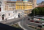 Location vacances Rijeka - Rooms Aston-1