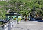 Location vacances Porlezza - Casa Dede-1