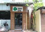 Hôtel Guwahati - Treebo Apollo-4