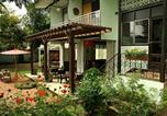 Villages vacances Wiang Tai - Paiburee Guesthouse-2