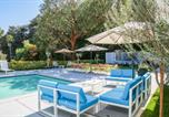 Location vacances North Hollywood - Loma Vista-4