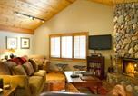 Location vacances Jackson - Teton Pines Townhomes by Jackson Hole Real Estate Company-1