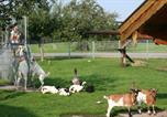 Location vacances Rimsting - Wimmerhof-3