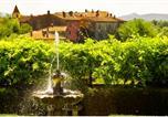 Hôtel Terranuova Bracciolini - Relais & Chateaux il Borro-1