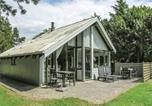 Location vacances Nordenbro Vesteregn - Holiday home Klintegårdsvej Humble Ix-3