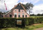 Location vacances Hardenberg - De Rheezermars-1