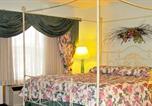Hôtel Shawano - Quality Inn & Suites