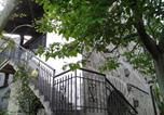 Location vacances Sessa Aurunca - Domus Agreste-2