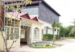Location vacances Pursat - Vary Angkor Guesthouse-4
