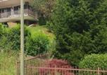 Location vacances Castione della Presolana - Fantastica vista sulla valle seriana-2