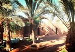 Location vacances Mhamid - Auberge Tigida-2