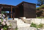 Location vacances Mazzola - Le chalet-4