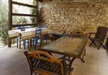 Location vacances Calahorra - La Casa Del Musico-2
