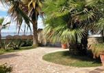 Location vacances Agropoli - Apartment Via Kennedy-4
