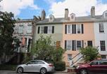 Location vacances Savannah - Svr-00310 Chatham Square Residence-2