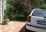 Location vacances Rožňava - Privat Eva-2