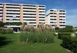 Location vacances Palazzolo dello Stella - Aprilia Residence-1