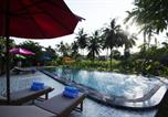 Villages vacances Phú Quốc - Paradiso Phu Quoc Resort-2