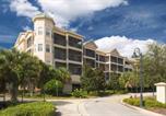 Location vacances Casselberry - Michael's Palisades Resort Condo-1