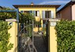 Location vacances Monte Isola - Villetta Floriana-2