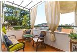 Location vacances Split - Apartment Peracic-1