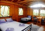 Villages vacances Cooktown - Daintree Rainforest Bungalows-3