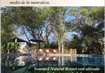 Villages vacances Jalcomulco - Sommeil-3