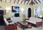 Location vacances Grand-Case - Villa Stella-2