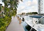 Location vacances North Miami Beach - North Miami Beach.-2