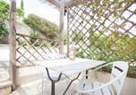 Location vacances Rutali - Studio Corsica Fiurita-1