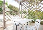 Location vacances Furiani - Studio Corsica Fiurita-1
