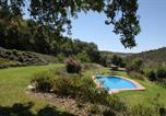 Location vacances Casares - Adrian Casares Country Estate-1