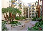 Hôtel Los Angeles - Urban Flat-2