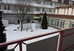 Location vacances Villach - Comfort Family Apartments-3