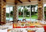 Location vacances Santa Comba - Villa Peregrina-1