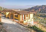 Location vacances Bettona - Collemancio 9-4