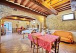 Location vacances Sansepolcro - Casale Tiziano-4