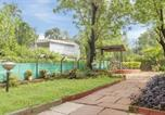 Location vacances Lonavala - 2-Br homestay, by Guesthouser-2