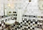 Hôtel Kalimpong - The Hidden Gem Residency-4