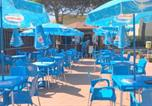 Location vacances Termini Imerese - Magnolia Holiday-3