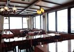 Location vacances Nagano - Highland Lodge Takegen-2