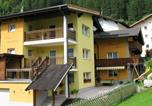 Location vacances Schlitters - Appartementhaus Bettina-1