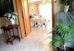 Location vacances Philippeville - Les Jardins de l'Eau Noire-2