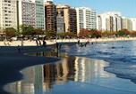 Location vacances Niterói - Apartamento Icarai-2