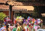 Location vacances Diamantina - Quilombo do Rosário-1