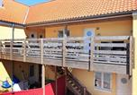 Location vacances Skagen - Holiday Home Kappelborgvej-2